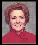 http://img01.funeralnet.com/obit_photo.php?id=1723806&clientid=voranfuneralhome