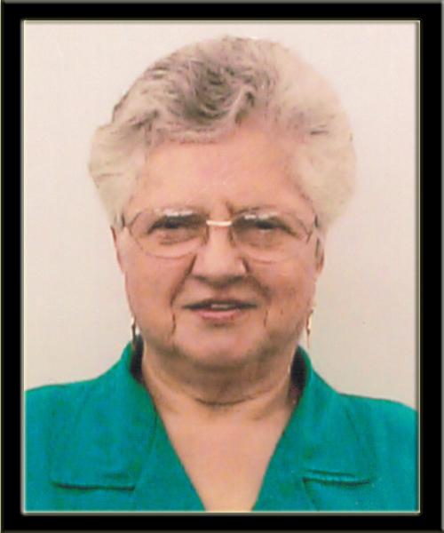 Ellen  Sirhan