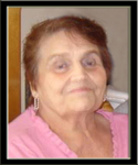 http://img01.funeralnet.com/obit_photo.php?id=1728708&clientid=voranfuneralhome