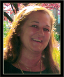 http://img01.funeralnet.com/obit_photo.php?id=1728709&clientid=voranfuneralhome