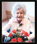 http://img01.funeralnet.com/obit_photo.php?id=1728868&clientid=voranfuneralhome