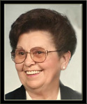http://img01.funeralnet.com/obit_photo.php?id=1728948&clientid=voranfuneralhome