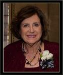 Nancy McWilliams