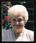 Lucille Karns