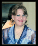 Annette Marie Rodriguez