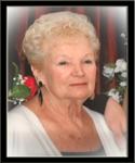Vera Joyce Stroble