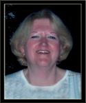 Susan Rose Graff