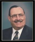 Rev. William Gepford