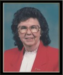 http://img01.funeralnet.com/obit_photo.php?id=1741110&clientid=voranfuneralhome