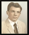 http://img01.funeralnet.com/obit_photo.php?id=1741999&clientid=voranfuneralhome