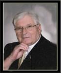 Russ Holbrook