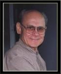 John Mifsud