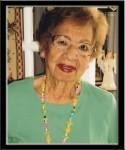 Elvira Gaona