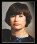 Maria Concepcion Soria Puga