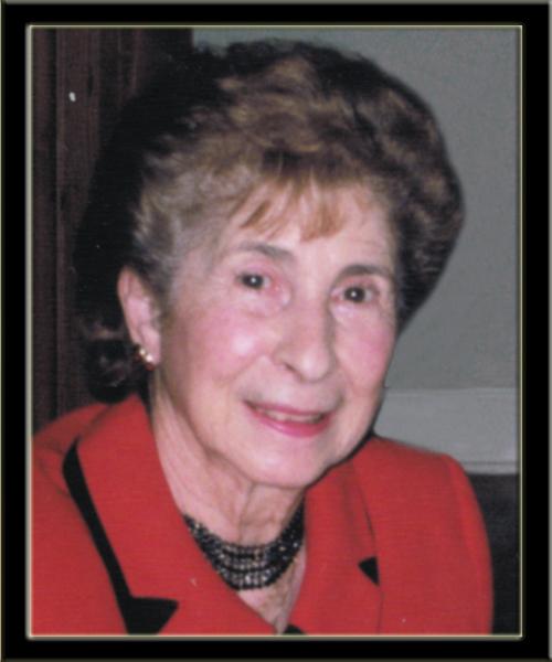 Giuliana   Pellegrini