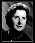 Antonietta Savastano