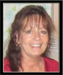 Teresa Kentala