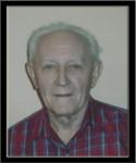 Anthony L.  Janks