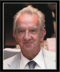 Henry Cendrowski
