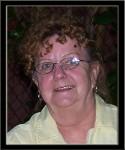 Elaine Shelton