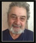 Joe Gergel