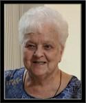 Rita Megge