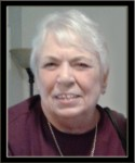 Norma Conklin