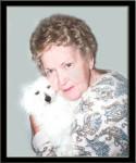 Mildred Harry