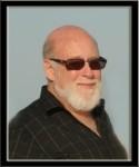 http://img01.funeralnet.com/obit_photo.php?id=1759384&clientid=voranfuneralhome