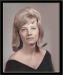 Joanne Weiss-Vance