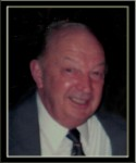 Paul Boggs Jr.
