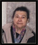 Wanda Duchnowski