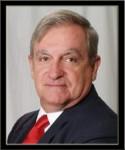 Gary W.  Hornbuckle