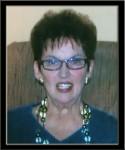 http://img01.funeralnet.com/obit_photo.php?id=1775647&clientid=voranfuneralhome
