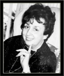 Bernice Kostanecki