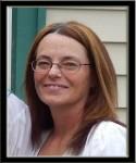 Denise Fitzpatrick