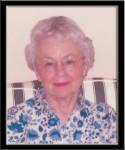 http://img01.funeralnet.com/obit_photo.php?id=1783261&clientid=voranfuneralhome