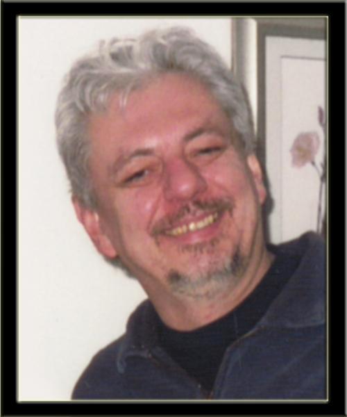 Ignacy Marek Bielawski