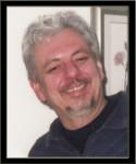 Ignacy Bielawski