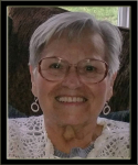 http://img01.funeralnet.com/obit_photo.php?id=1786685&clientid=voranfuneralhome