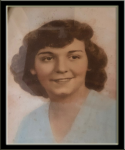 http://img01.funeralnet.com/obit_photo.php?id=1786857&clientid=voranfuneralhome
