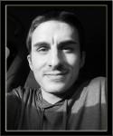 Anthony Scarantino