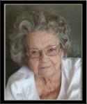 Mildred Josephine Lowry