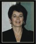 Evelyn Coutoumanos