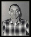 Walter Rezich, Sr.