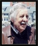 http://img01.funeralnet.com/obit_photo.php?id=1797519&clientid=voranfuneralhome