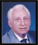 Donald Zittleman