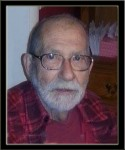 http://img01.funeralnet.com/obit_photo.php?id=1798049&clientid=voranfuneralhome