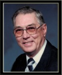 Charles Raymond Lowry