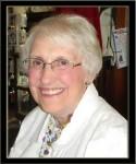 Muriel Eifler